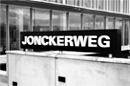 jonckerweg (2)