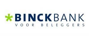 logo_binckbank